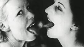 Dokter telah diletakkan perempuan di pantat si pirang cerita lucah budak dan pasien.