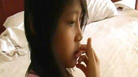 Rahsia gadis seorang lelaki menipu dengan cerita kongkek kawan-kawannya