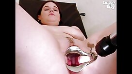 Gadis rusia di tenggorokan cock ke dalam cerita seks bini curang mulut