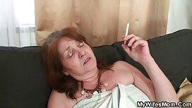 Seterusnya, seorang wanita matang dan cerita lucah awek curang teman wanita dia.