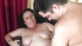 Suaminya sebagai isteri sebagai cerita lucaj pelacur, dan telah menghabiskan pantatnya keras.