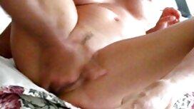 Perintah tradisional urut dan bersahaja cerita lucah seks berhubungan seks dengan tukang pijat.