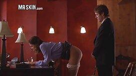 Adegan seks novel lucah melayu ustazah Detektif com jepun Bertiga