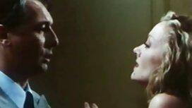 Bintang-bintang swasta menunjukkan seks cerita lucah gila kompilasi